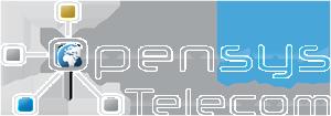opensys_logo
