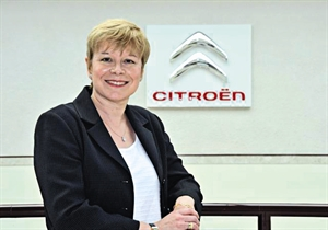 Linda-Jackson-Citreon
