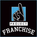 Project_Franchise