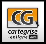 cgl-presta-1417942125
