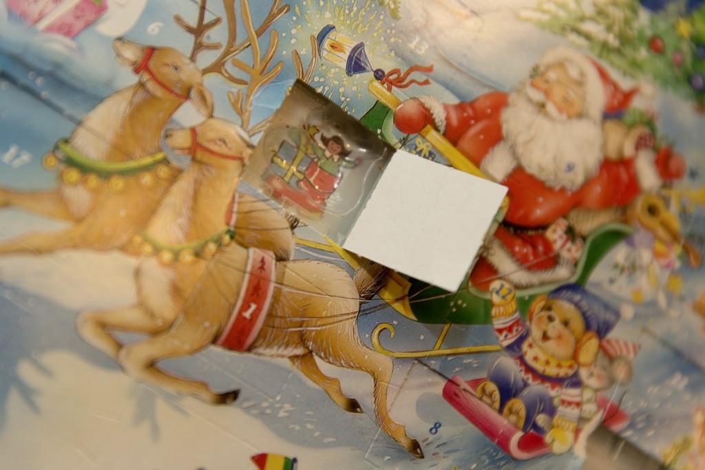 advent-calendar-673018_1920