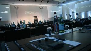 espace-auditorium-paris