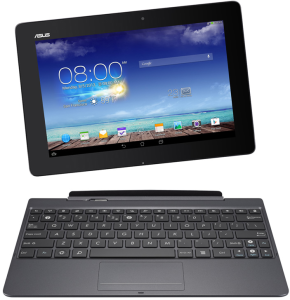 Asus_Transformer_Pad_TF701T_Tablet_and_Keyboard_Dock