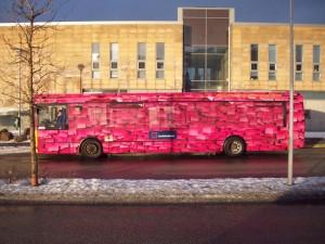 Pink_bus