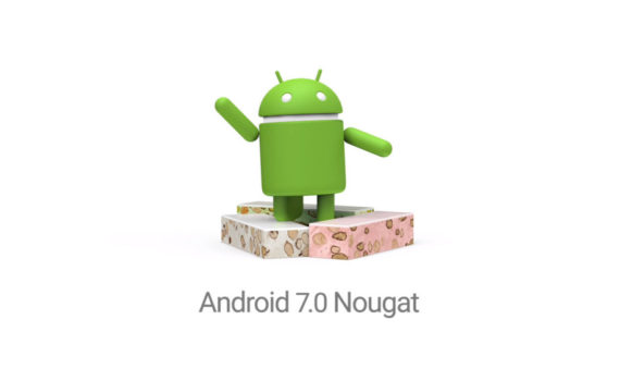 android-7-nougat-1000x563