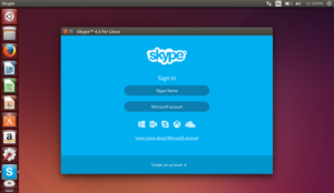 skype-for-linux-login-100654546-large