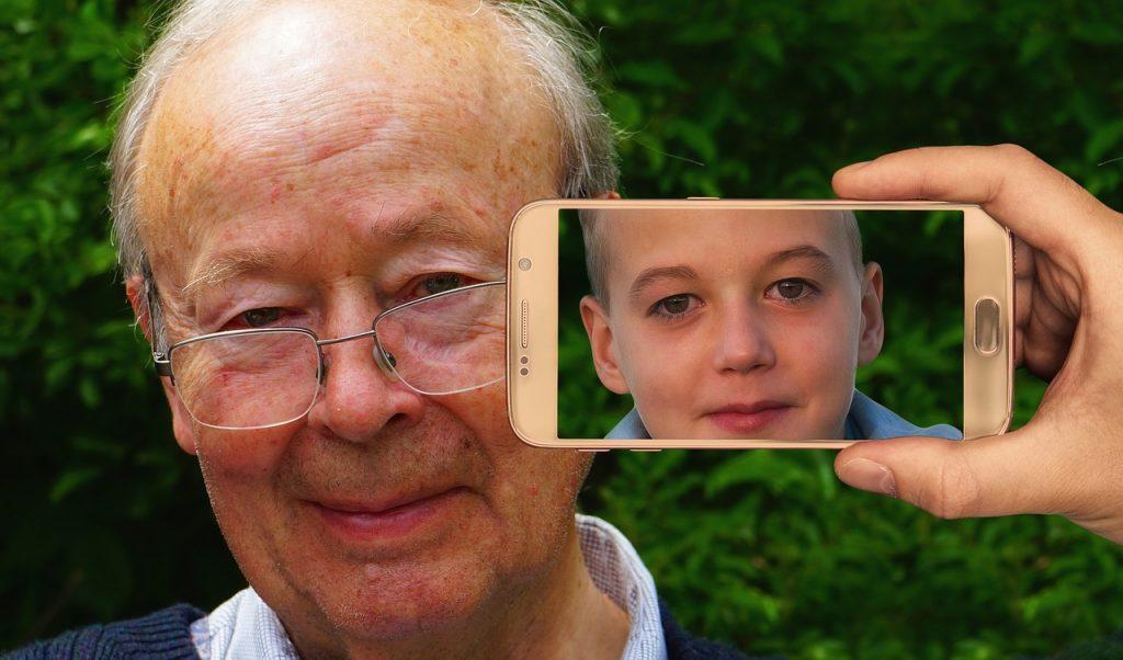 telephone_portables_seniors_malentendants | innocom.fr